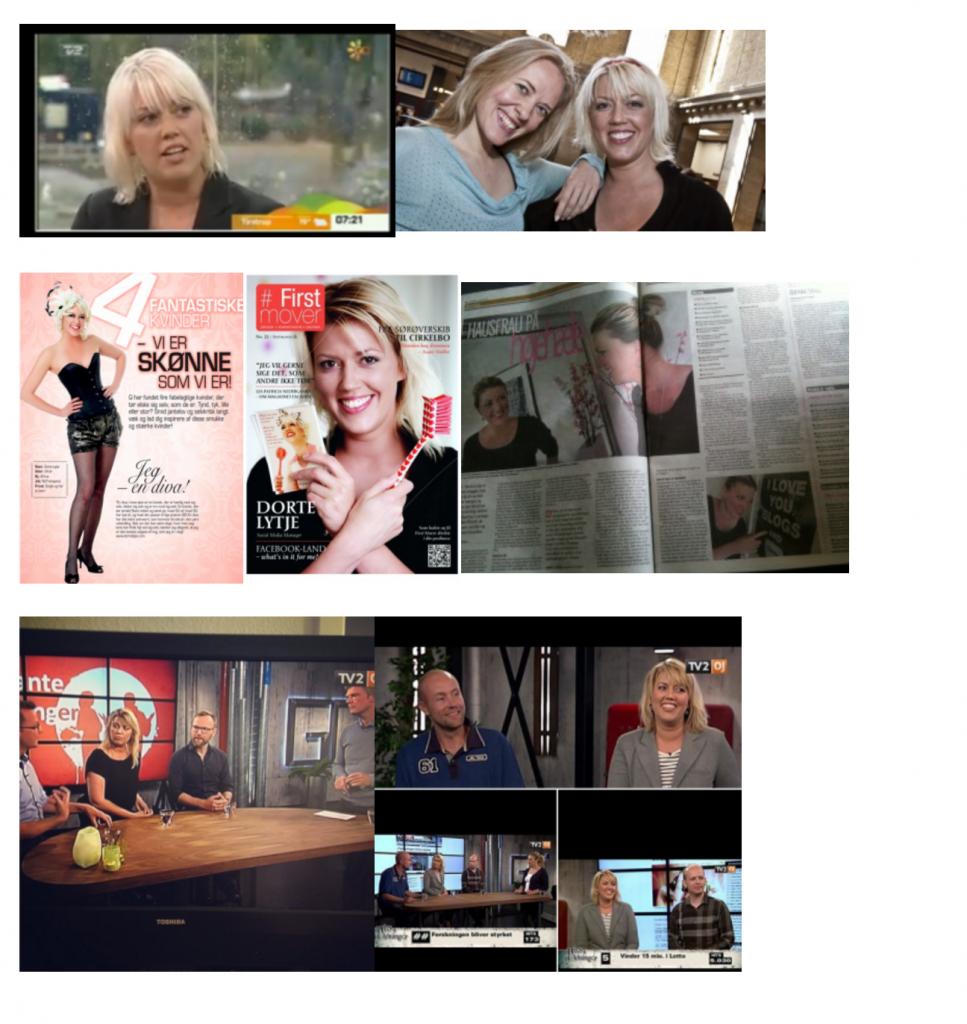 Skærmbillede 2015-11-25 kl. 12.50.22