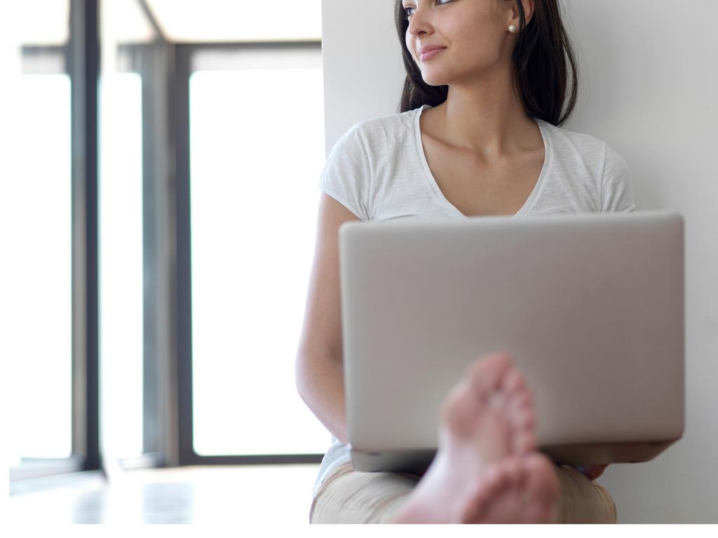 Fra idé til online workshop – guide til lave og sælge din online ...