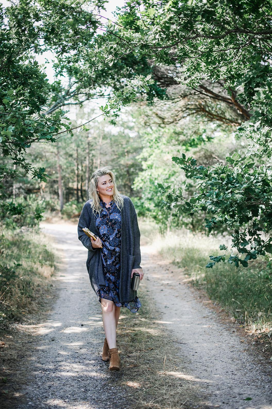 Feminin Business med Dorte Lytje